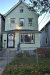 Photo of 223 Franklin Avenue, Mount Vernon, NY 10550 (MLS # 4931796)