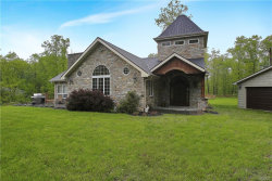 Photo of 25 Natures Trail, Chester, NY 10918 (MLS # 4931813)