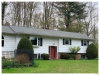 Photo of 14 Valley Road, Forestburgh, NY 12777 (MLS # 4931934)