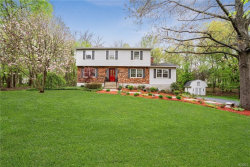 Photo of 15 Newhard Place, Hopewell Junction, NY 12533 (MLS # 4931965)