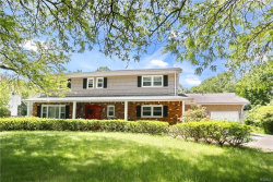 Photo of 15 Briar Court, Spring Valley, NY 10977 (MLS # 4931970)
