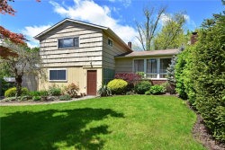 Photo of 27 Kingwood Road, Scarsdale, NY 10583 (MLS # 4932010)