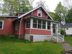 Photo of 10 Grove Street, Harriman, NY 10926 (MLS # 4932100)