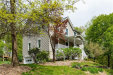 Photo of 30 Colonial Drive, Poughkeepsie, NY 12603 (MLS # 4932340)