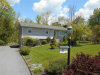 Photo of 21 Lorelei Drive, Middletown, NY 10940 (MLS # 4932425)