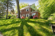 Photo of 428 Washington Avenue, Pelham, NY 10803 (MLS # 4932465)