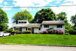 Photo of 56 Harth Drive, New Windsor, NY 12553 (MLS # 4932555)
