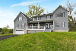 Photo of 11 Kasch Court, Monroe, NY 10950 (MLS # 4932627)