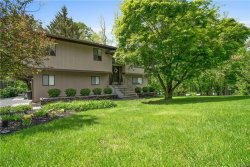 Photo of 818 Tulip Drive, Valley Cottage, NY 10989 (MLS # 4932656)