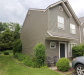 Photo of 61 Argent Drive, Highland, NY 12528 (MLS # 4932685)