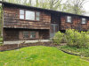 Photo of 240 Summit Drive, New Windsor, NY 12553 (MLS # 4932708)