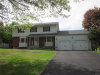 Photo of 11 Kennedy Terrace, Middletown, NY 10940 (MLS # 4932999)