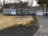Photo of 11 Lincoln Drive, Washingtonville, NY 10992 (MLS # 4933305)