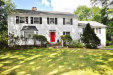 Photo of 19 Kitchel Road, Mount Kisco, NY 10549 (MLS # 4933316)