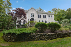 Photo of 52 Hog Hill Road, Chappaqua, NY 10514 (MLS # 4933716)