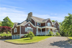 Photo of 474 Long Ridge Road, Bedford, NY 10506 (MLS # 4933792)