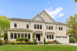 Photo of 19 Continental Road, Scarsdale, NY 10583 (MLS # 4933815)