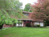Photo of 8 Sands Point Road, Washingtonville, NY 10992 (MLS # 4933914)