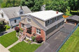 Photo of 37 Clark Street, Poughkeepsie, NY 12601 (MLS # 4933921)