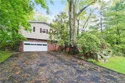 Photo of 248 Harriman Road, Irvington, NY 10533 (MLS # 4933930)