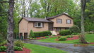 Photo of 7 Cady Lane, Wappingers Falls, NY 12590 (MLS # 4934083)