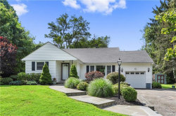 Photo of 895 Holyoke Road, Yorktown Heights, NY 10598 (MLS # 4934128)