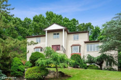 Photo of 23 Arcadian Drive, Spring Valley, NY 10977 (MLS # 4934337)