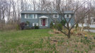 Photo of 7 Spring Rock Drive, Goshen, NY 10924 (MLS # 4934379)