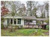 Photo of 1776 State Route 42, Forestburgh, NY 12777 (MLS # 4934434)