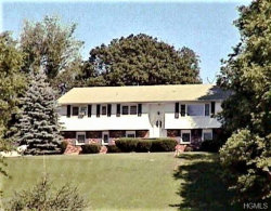 Photo of 63 Egbertson Road, Campbell Hall, NY 10916 (MLS # 4934636)