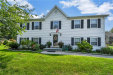 Photo of 151 Highland Avenue, Monroe, NY 10950 (MLS # 4934775)