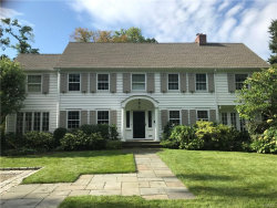 Photo of 6 Burgess Road, Scarsdale, NY 10583 (MLS # 4935046)