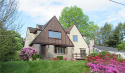 Photo of 33 Richbell Road, White Plains, NY 10605 (MLS # 4935066)