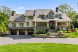 Photo of 4 Obry Drive, Scarsdale, NY 10583 (MLS # 4935138)