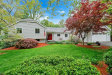 Photo of 42 Pleasant Ridge Drive, Poughkeepsie, NY 12603 (MLS # 4935237)