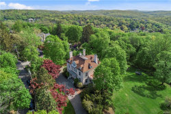 Photo of 193 Central Drive, Briarcliff Manor, NY 10510 (MLS # 4935259)