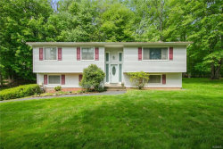 Photo of 11 Hereford Lane, New City, NY 10956 (MLS # 4935264)