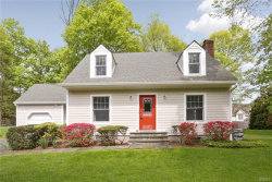 Photo of 681 King Street, Chappaqua, NY 10514 (MLS # 4935293)