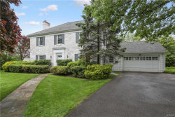 Photo of 8 Varian Lane, Scarsdale, NY 10583 (MLS # 4935310)