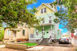 Photo of 358 South 7th Avenue, Mount Vernon, NY 10550 (MLS # 4935442)