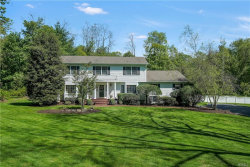 Photo of 48 Valley Pond Road, Katonah, NY 10536 (MLS # 4935752)