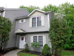 Photo of 84 Snowden Avenue, Ossining, NY 10562 (MLS # 4935981)