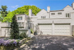 Photo of 18 Beechwood Way, Briarcliff Manor, NY 10510 (MLS # 4936023)