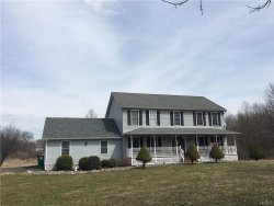 Photo of 1300 State Route 52, Walden, NY 12586 (MLS # 4936045)
