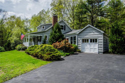 Photo of 86 Minisink Battle Ground Road, Barryville, NY 12719 (MLS # 4936117)