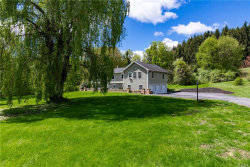 Photo of 95 Forest Valley Road, Pleasant Valley, NY 12569 (MLS # 4936155)