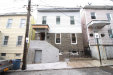 Photo of 7 Stewart Place, Yonkers, NY 10701 (MLS # 4936173)