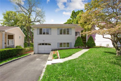 Photo of 16 Martin Road, Ossining, NY 10562 (MLS # 4936544)