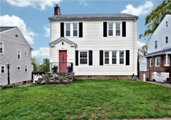Photo of 219 Lee Avenue, Yonkers, NY 10705 (MLS # 4936599)