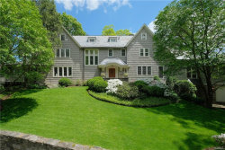 Photo of 6 Northern Avenue, Bronxville, NY 10708 (MLS # 4936647)